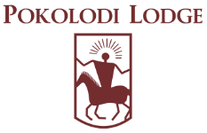 Pokolodi Lodge Logo